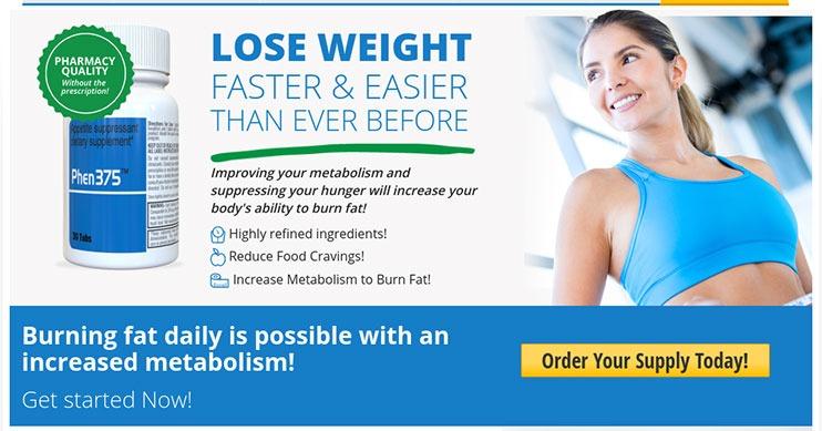 Burn Fat & Lose Weight