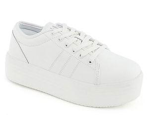 Blyke Sneakers