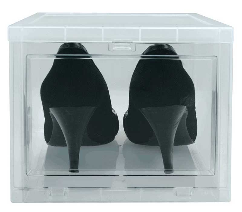 Shoe Storage Products