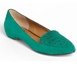 DV by Dolce Vita 'Lake' - Chic Loafers