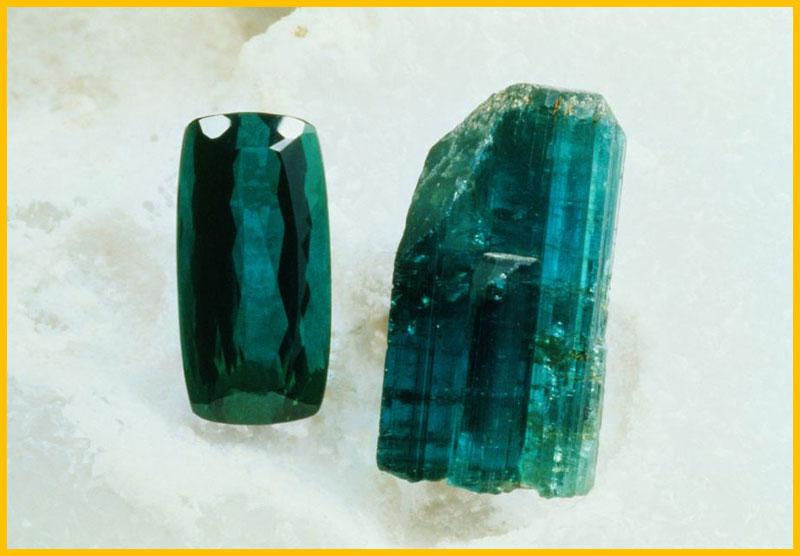 Emerald Carat Weight