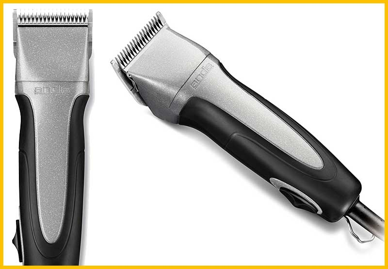 Andis MVP Detachable Blade Clipper