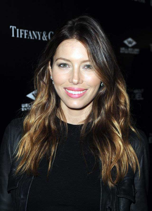 Best Brunette Hair Colors