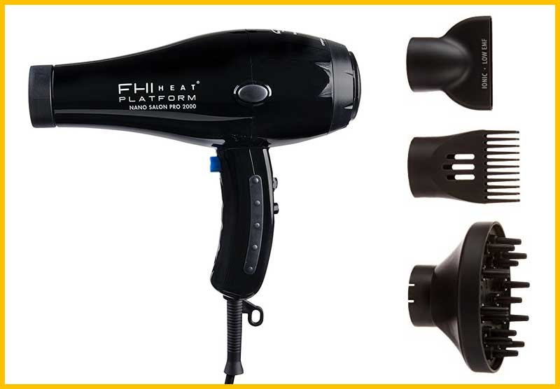 FHI Heat Hair Dryers