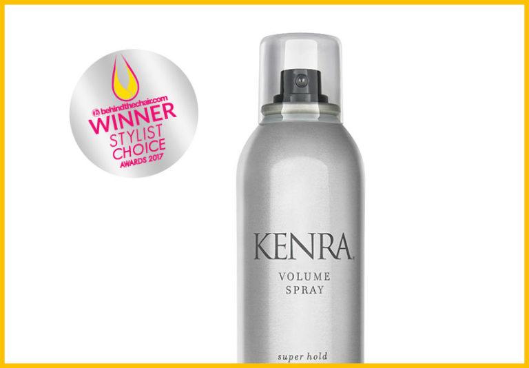 Kenra 25 Volume Hair Spray