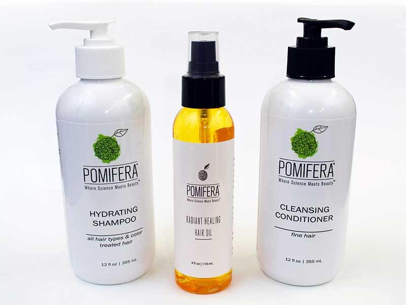 Pomifera Cleansing Conditioner