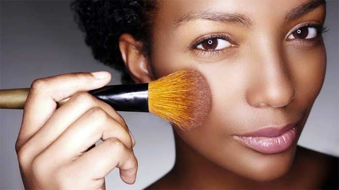 Skin Tone - Skin Balancing Tips