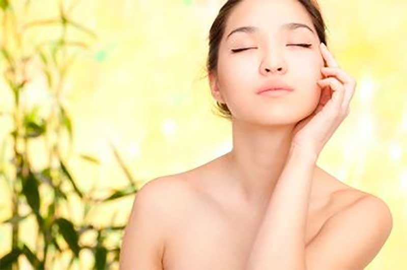 You Need To Know These Korean Skin Care Secrets
