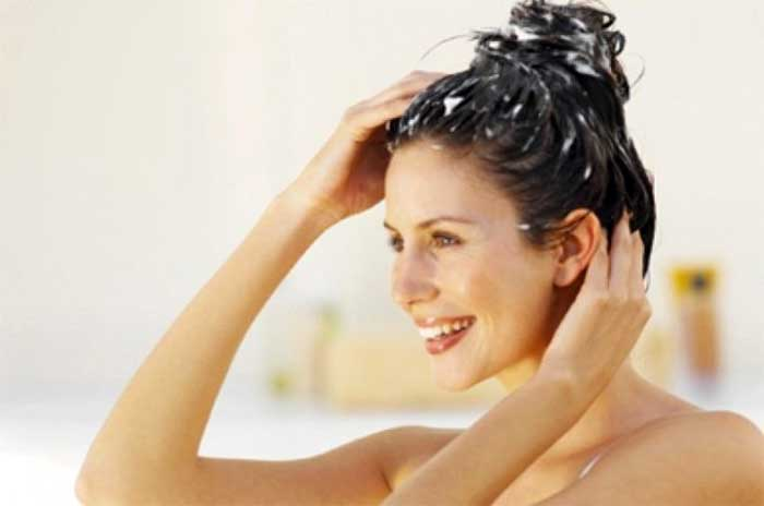 how to exfoliate - Exfoliating Your Scalp