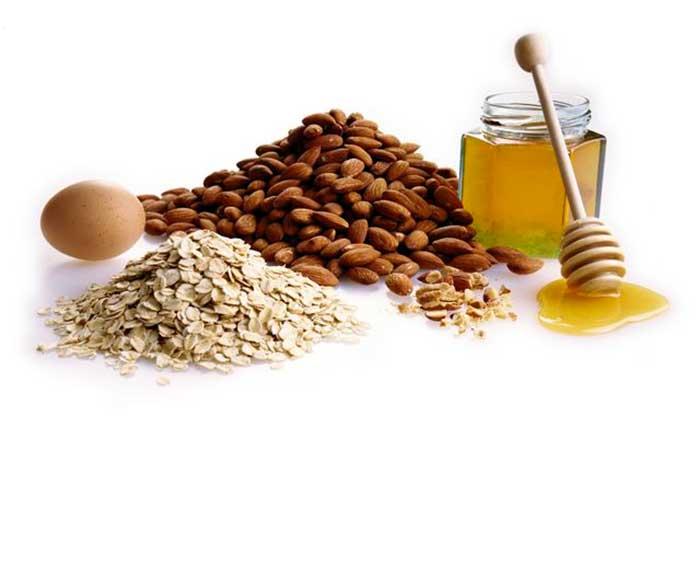 Honey Skin Care Recipes