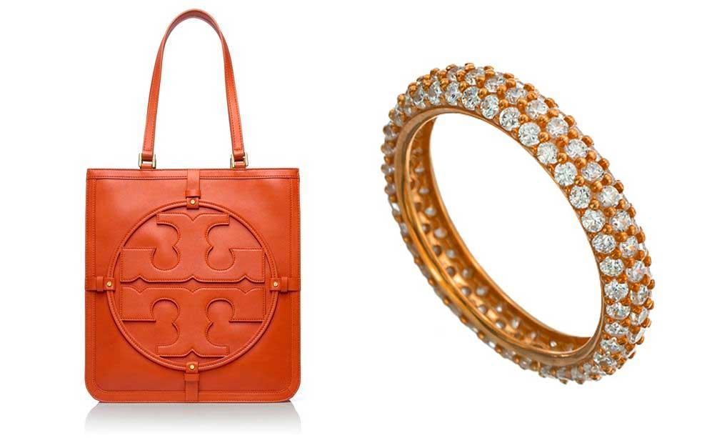 Designers Bags