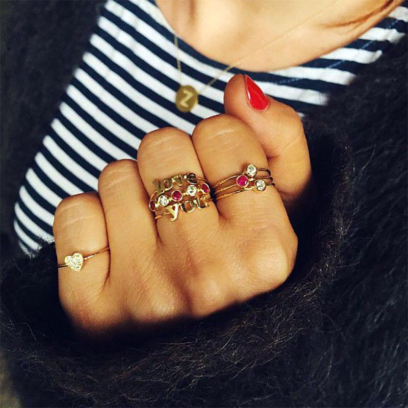 Jennifer Meyer Maguire Jewelry Designer