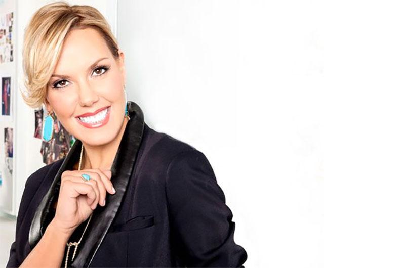 Kendra Scott Jewelry Designer