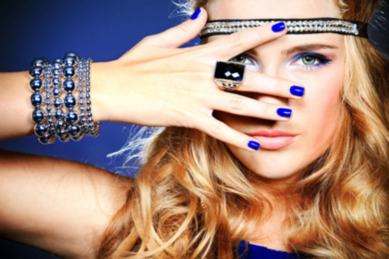 Fashion Jewelry Trends