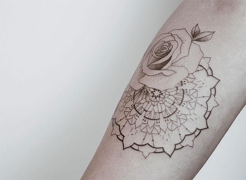 Tattoo Lettering FAQ