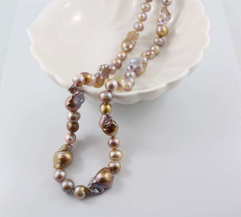 Cheap Pearl Jewelry
