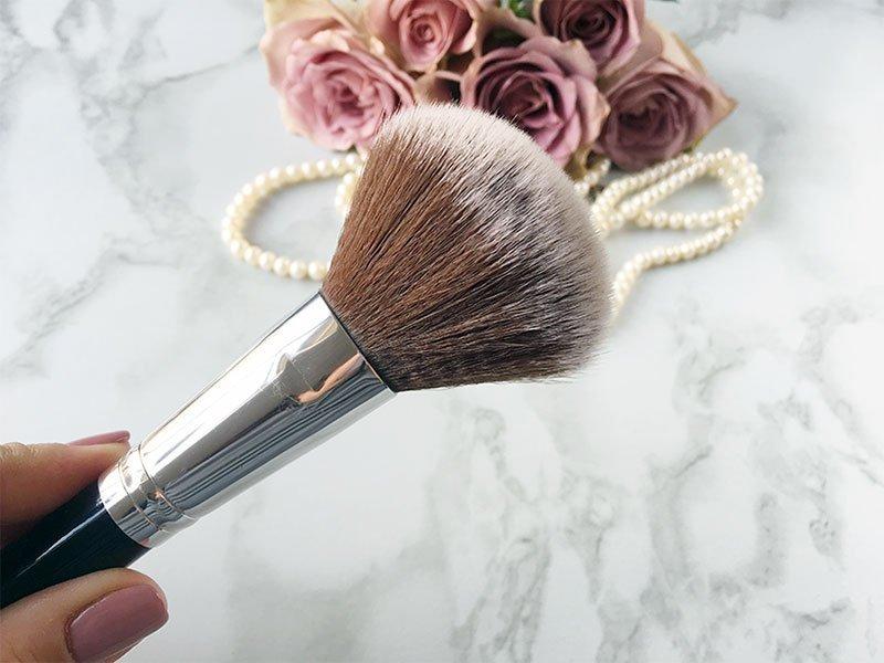 Cala Deluxe Powder Brush