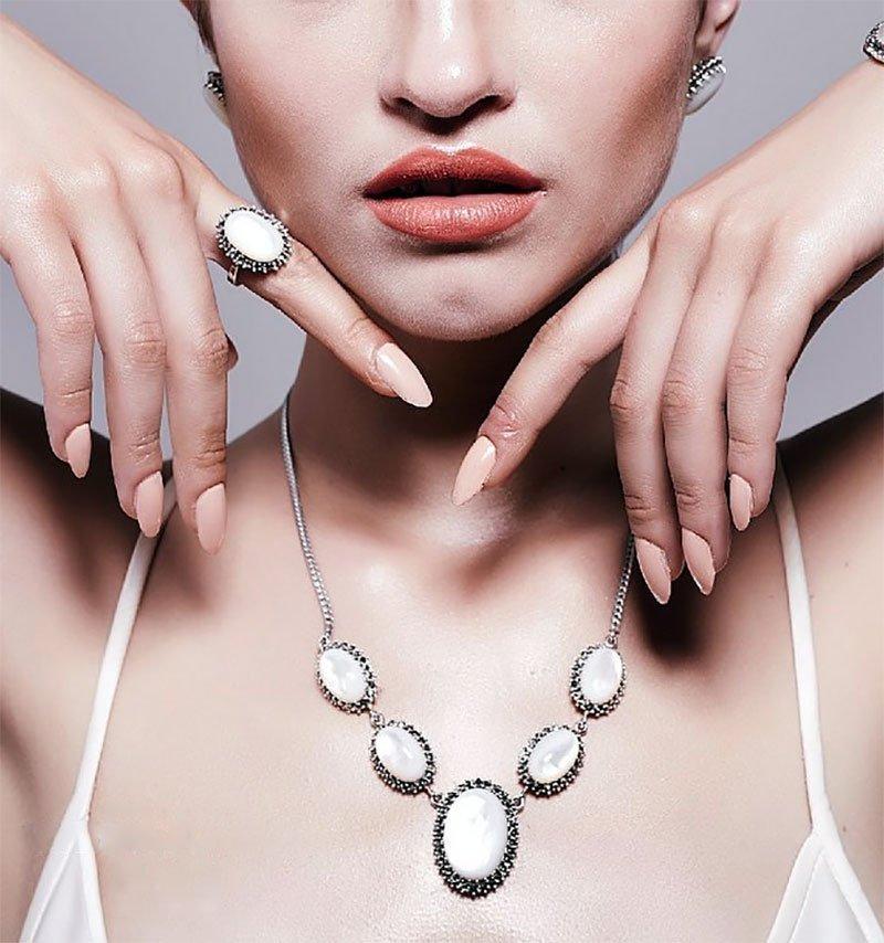 how to make custom jewelry