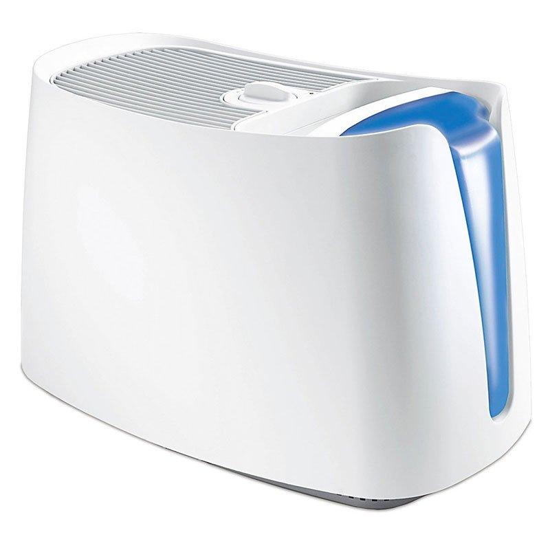 Honeywell QuietCare Cool-Moisture Humidifier