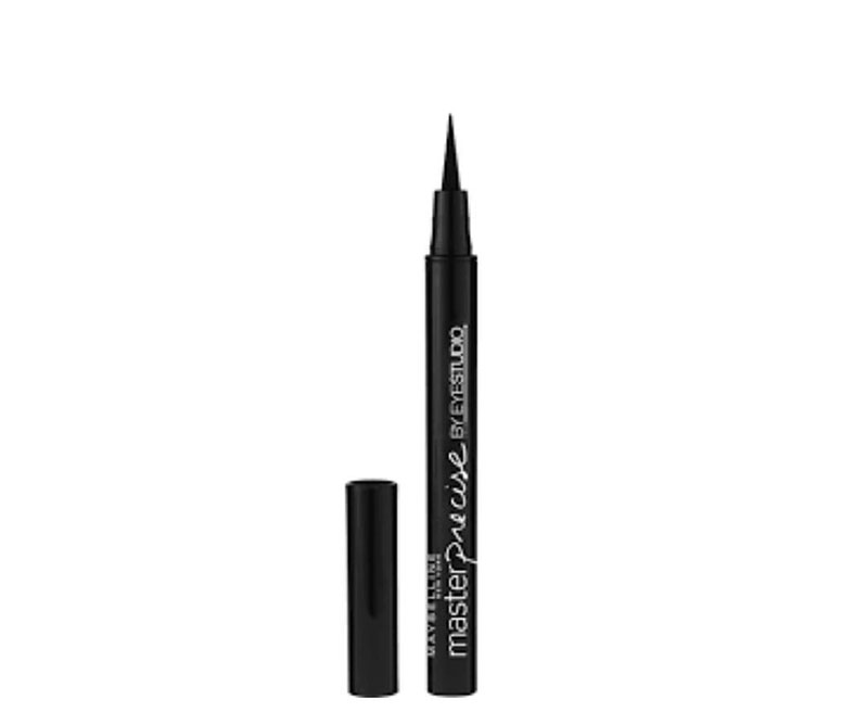 Maybelline Eye Studio Master Precise Ink Pen Eyeliner