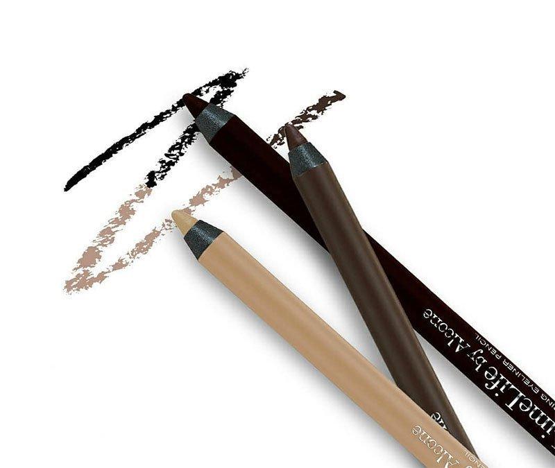 Best Eyeliner Pencils