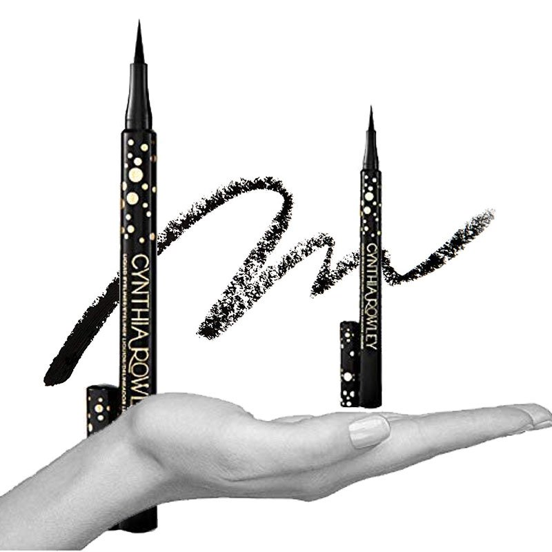 Cynthia Rowley Pencil Eyeliner