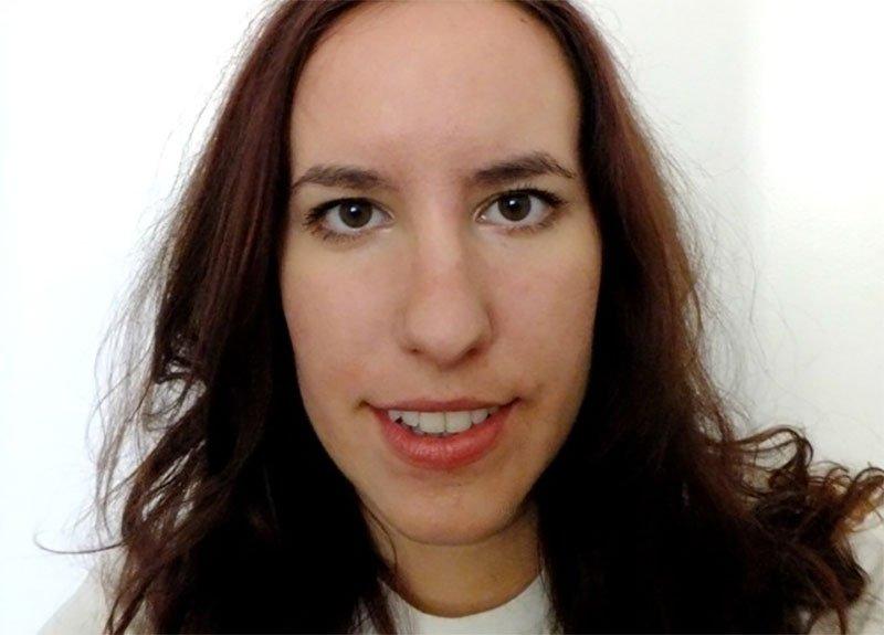Heather Cichowski