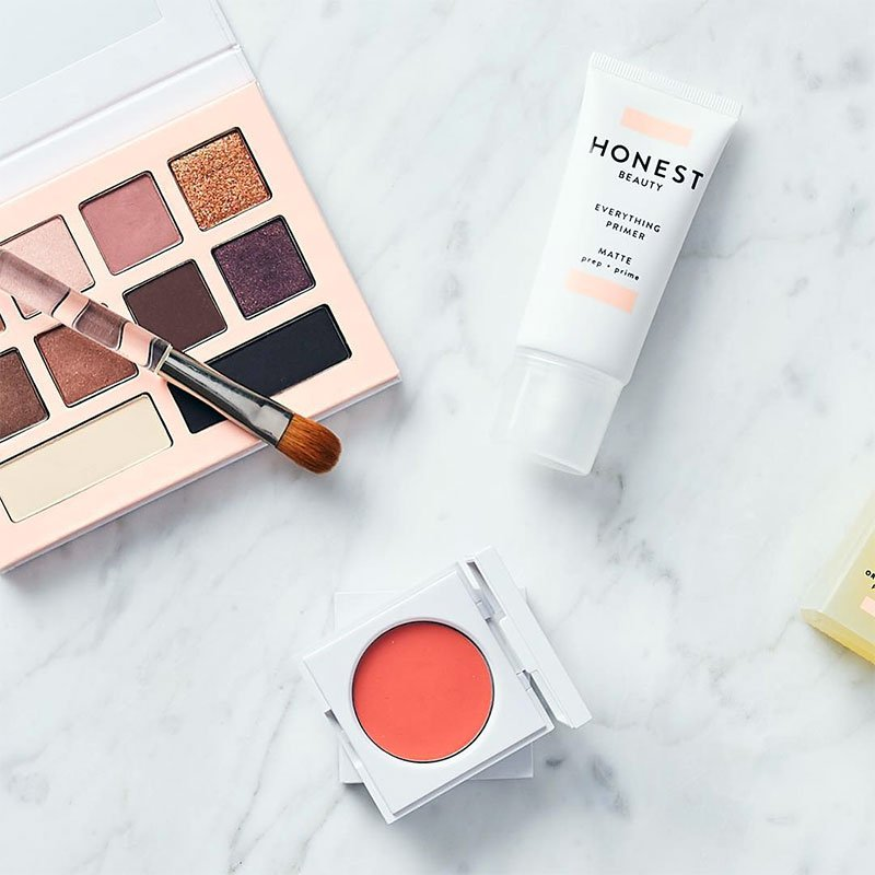 The New Honest Beauty Is Here And You Ll Love It Blufashion Com