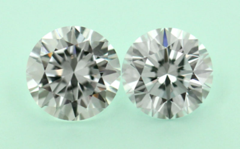 Facts About Lab Made Diamonds