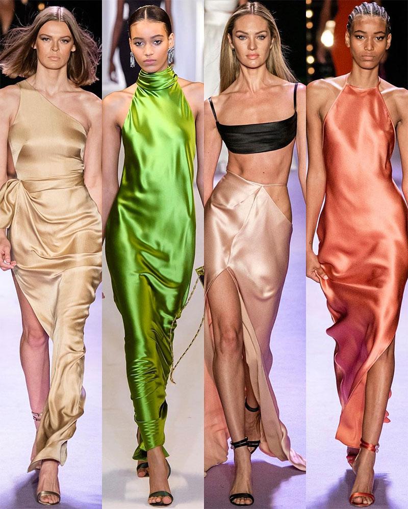 fashion market research