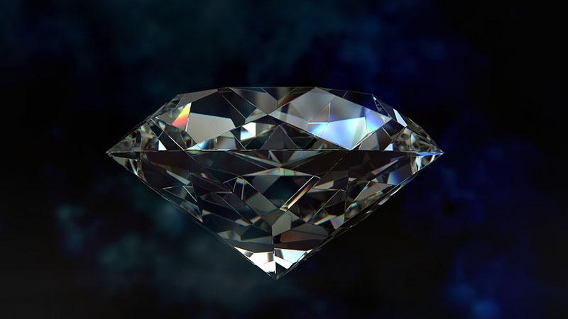 tips to choose diamond