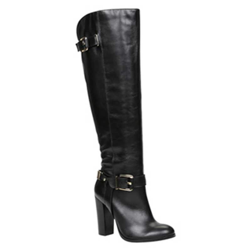 Brantingham Boots