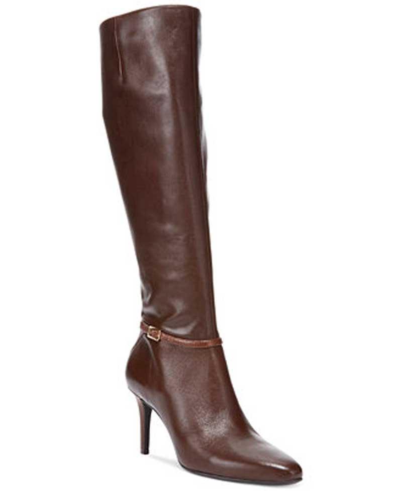 Cole Haan Garner Tall Boots