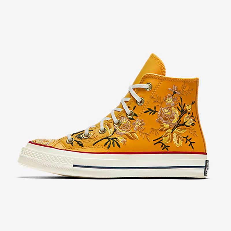 Converse Chuck 70 Parkway High Tops