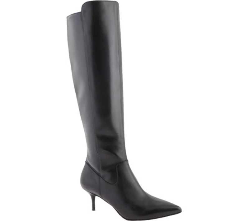 Enzo Angiolini Galtis Tall Boots