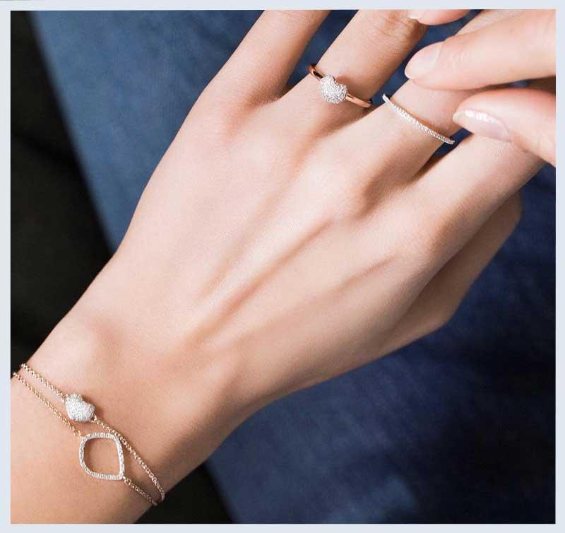 How Jewelry Works
