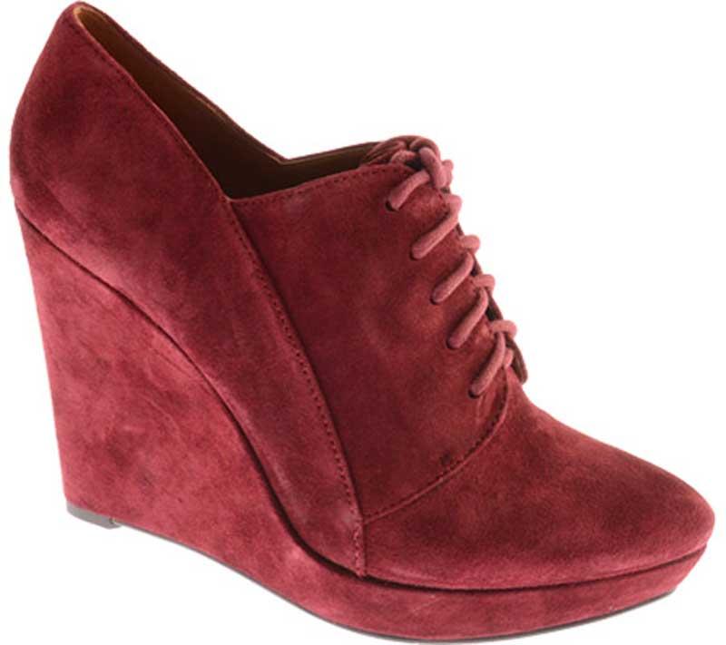 Nine West Kiya Shoe Booties