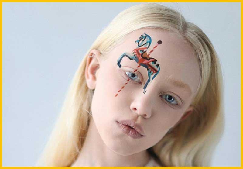 Tattoos & Body Piercings