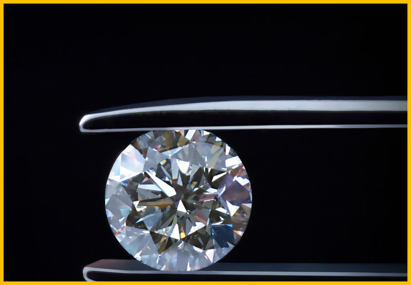 Tips for Buying a Diamond Online