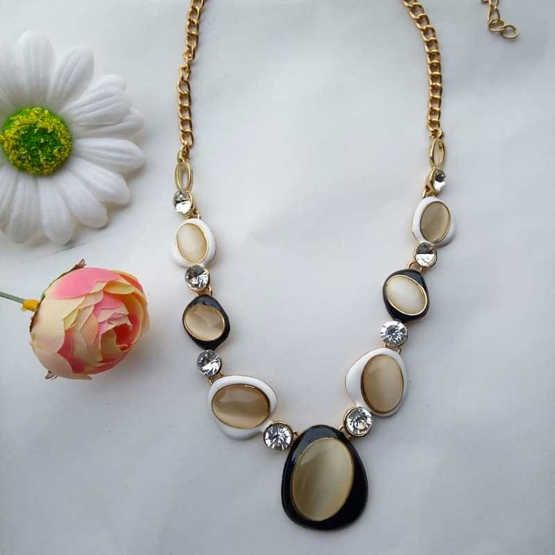 fashion jewelry lover