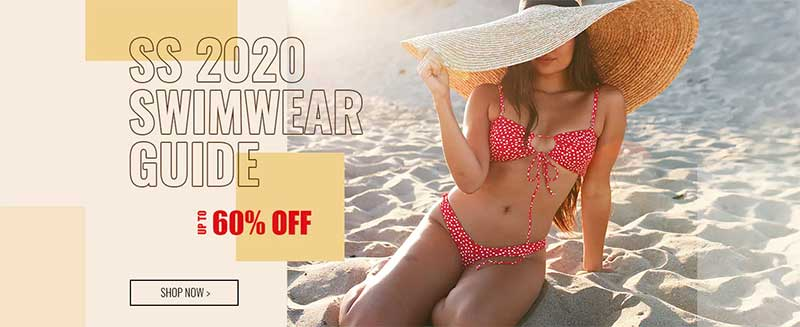 Discounts for Zaful