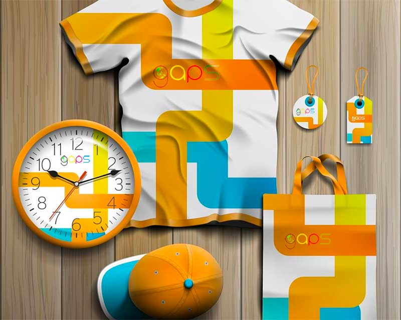 Best T-Shirt Printing Services Singapore