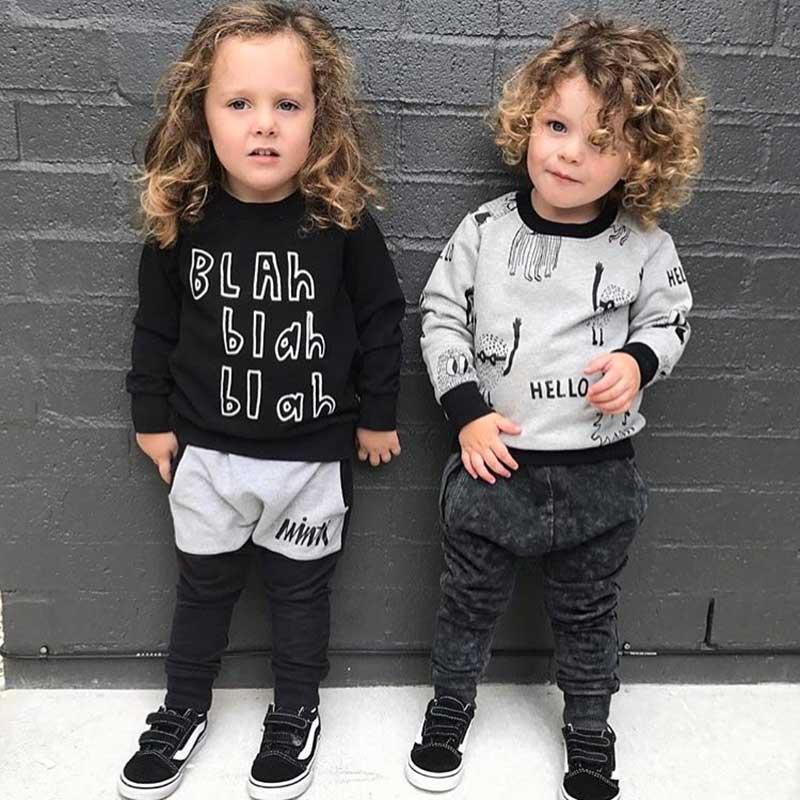 Best Value Designer Kids Clothes
