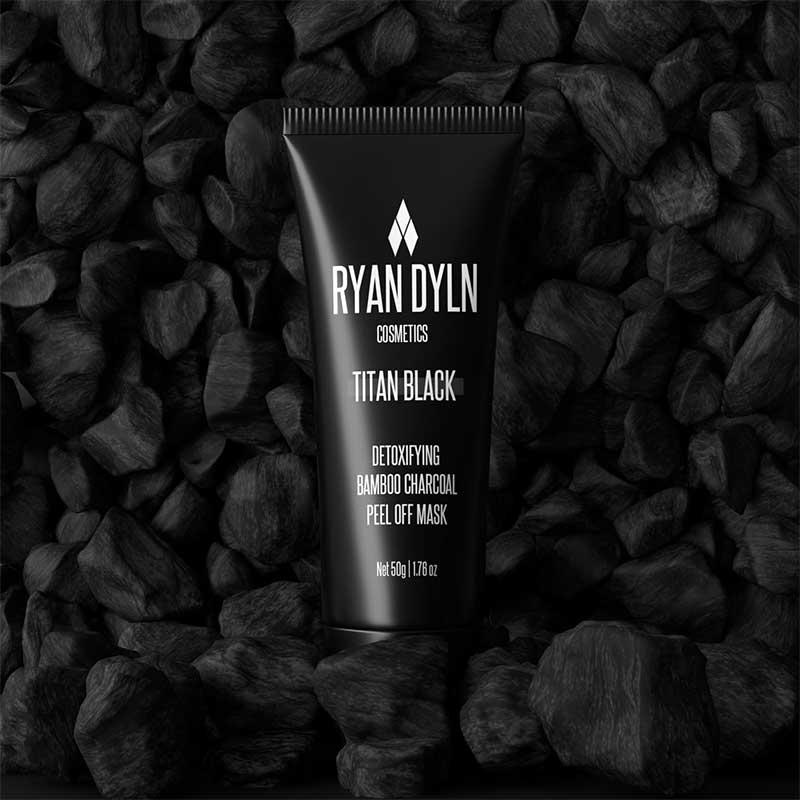 Ryan Dyln Cosmetics