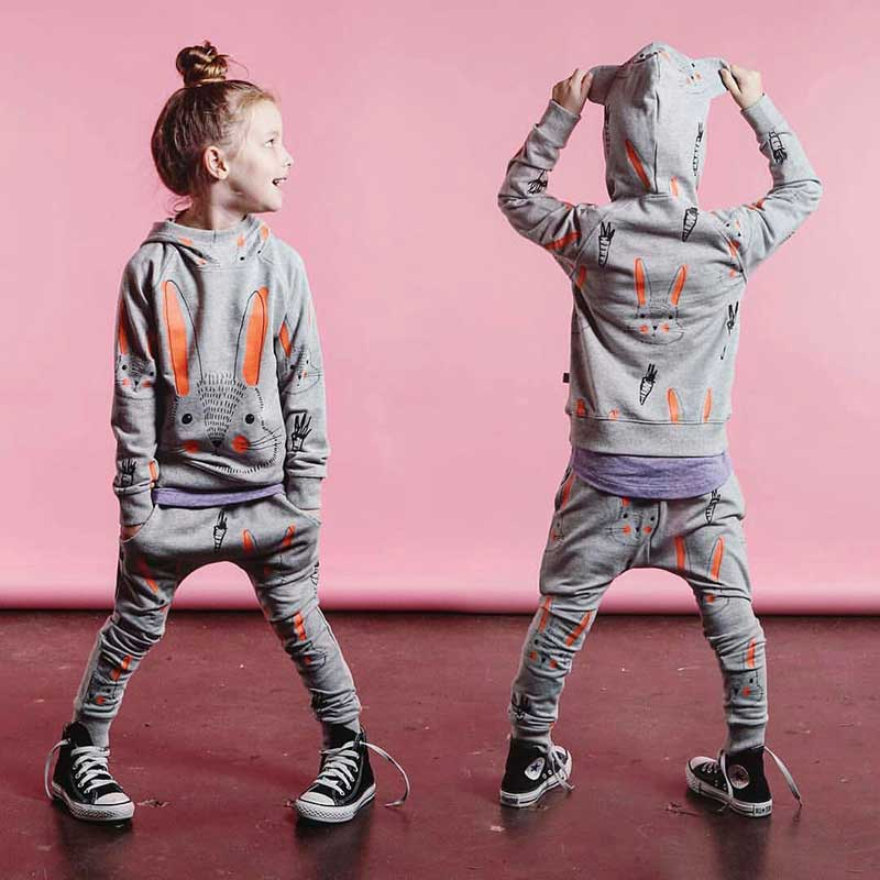 Where To Buy Childrens Clothes Online