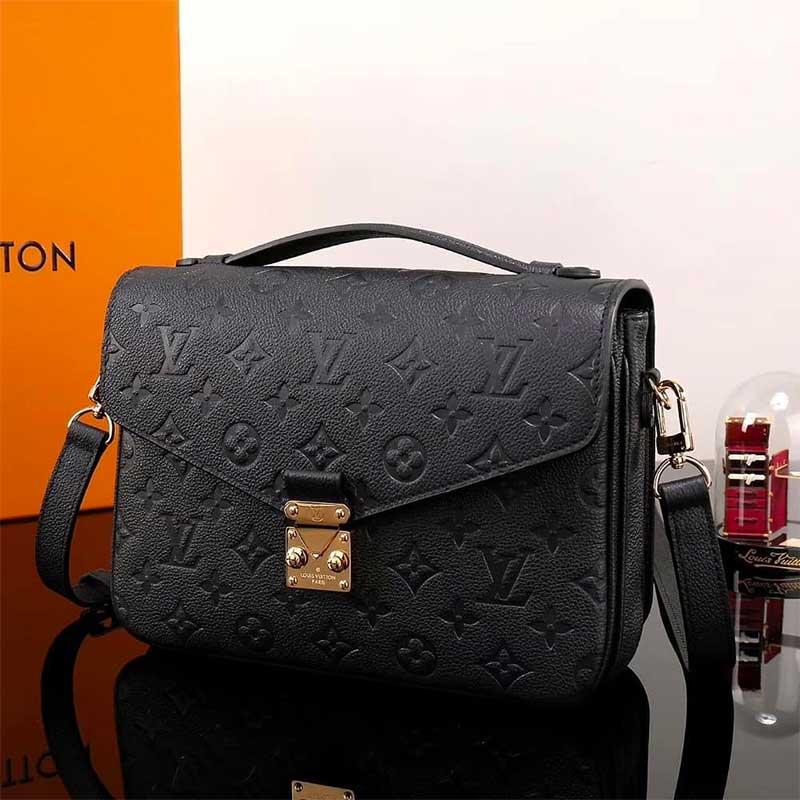 luxury replica handbags