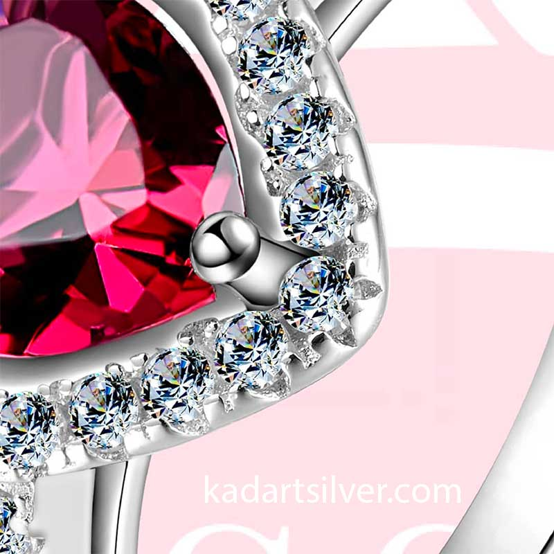 sterling silver jewelry supplier