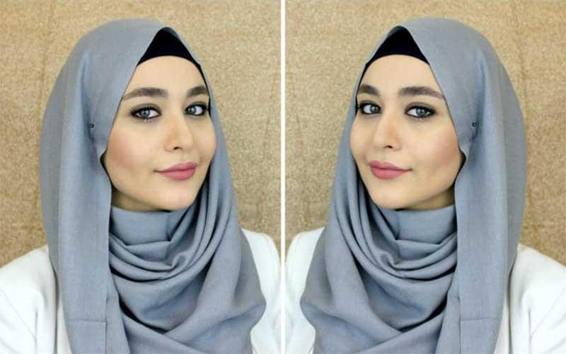 Hijab Styles Decision