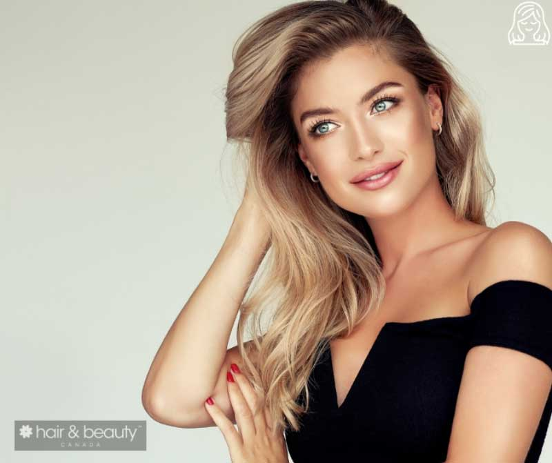 How to maintain hair Wigs