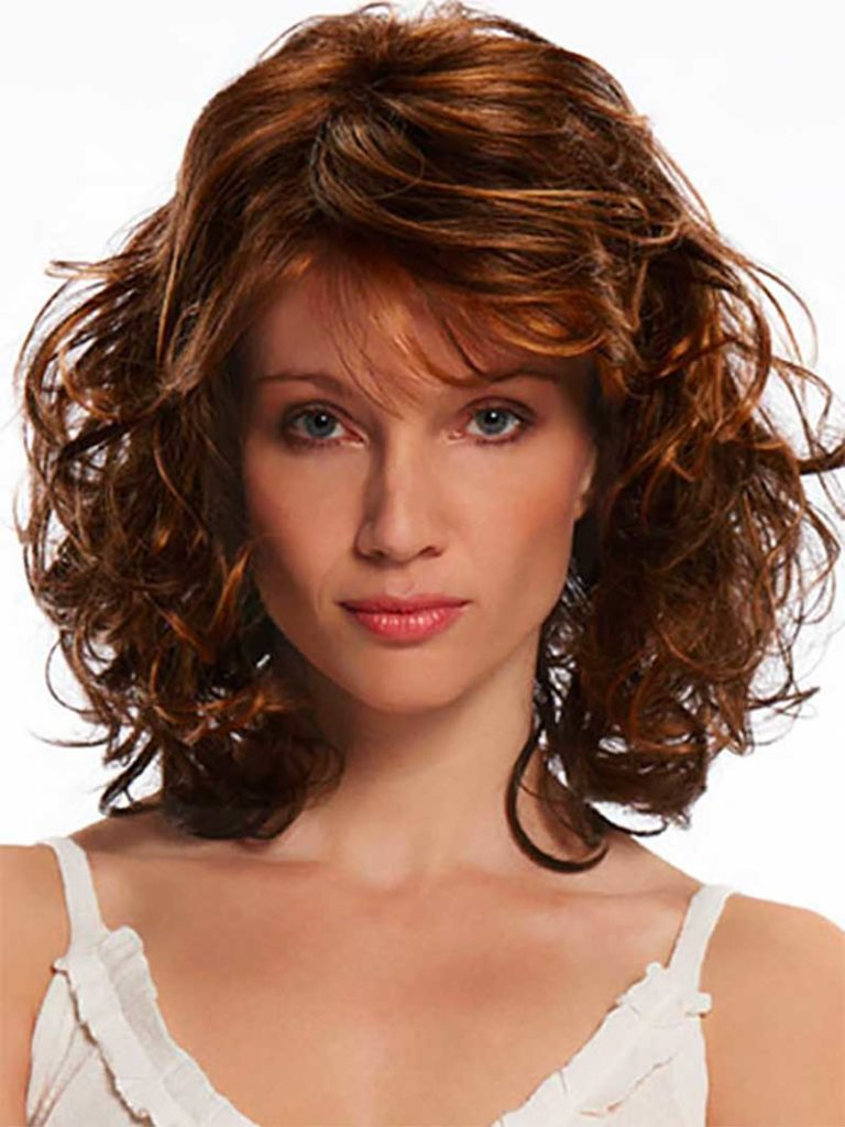 What Are The Best Wigs To Buy? – Your Guide To Finding The Right Wig